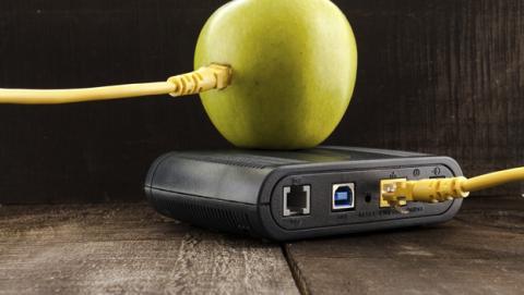Los dispositivos chinos de VoIP que esconden una puerta trasera
