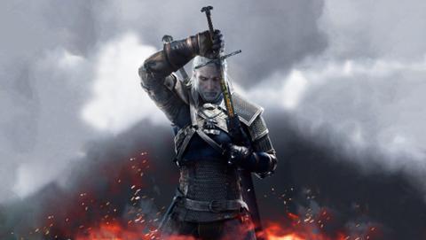 Oferta para comprar juegos en edición digital más baratos: The Witcher III, Dragon Age y más