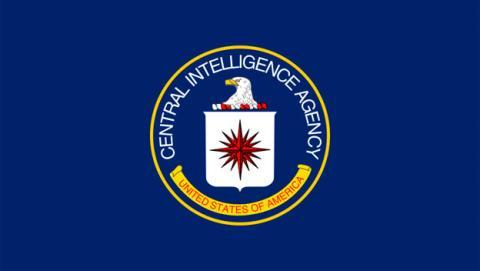 cia wikileaks, filtraciones cia, hacking cia, espionaje cia, espias cia