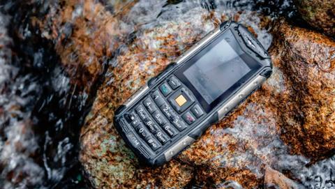 Tu próximo móvil solo te costará 9,9 dólares