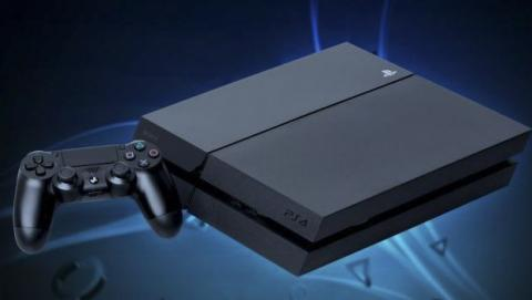 Que es el Boost Mode PS4 Pro del firmware 4.50