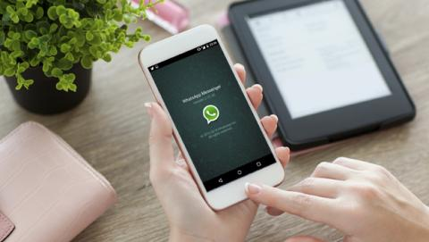 WhatsApp y las funciones que están por llegar