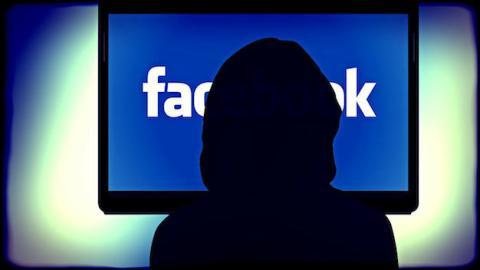 Qué hacer si hackean tus cuentas de Facebook, Twitter o Instagram