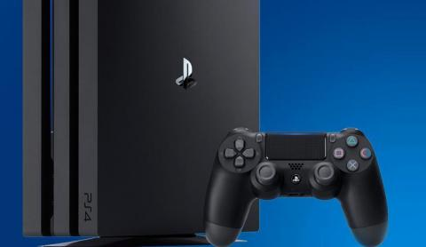 Trucos para descargar las actualizaciones y juegos de PS4 más rápido