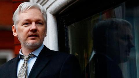 julian assange, julian asange