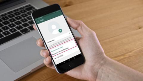 WhatsApp trae de vuelta los estados de siempre