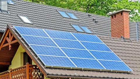 Autoconsumo energético en Alemania: sin impuesto al sol y con ayudas