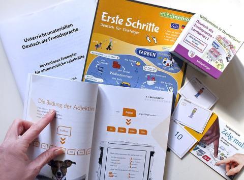 Las 3 leyes esenciales para aprender idiomas con éxito