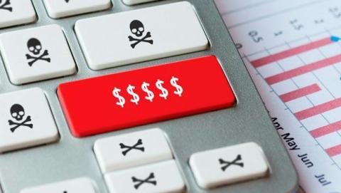 ransomware crytplocker