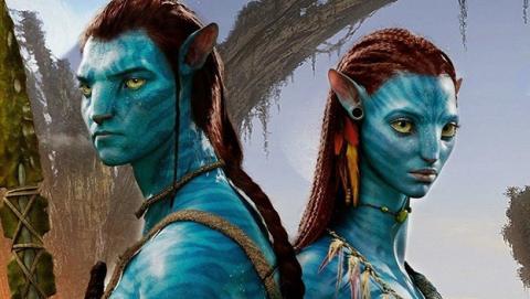 Vas a tener que esperar más para ver el estreno de Avatar 2
