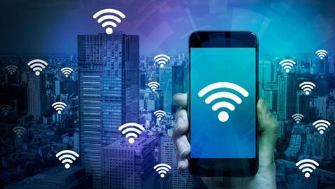 La velocidad de Internet en el mundo aumenta un 26% cada año