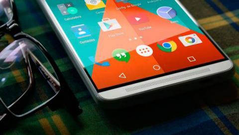 Este test de Google te recomienda la mejor personalización para tu Android
