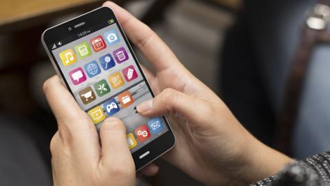 Aplicaciones preinstaladas que en realidad esconden malware