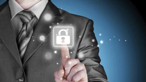 Muchos usuarios no saben cómo mantener su seguridad online