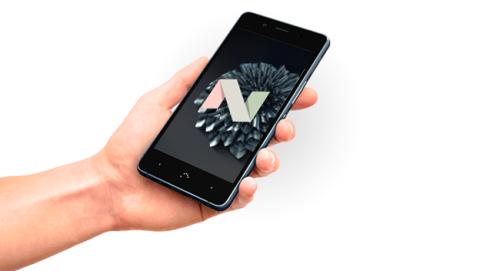 BQ se actualiza a Android 7.1.1, te contamos nuestra experiencia