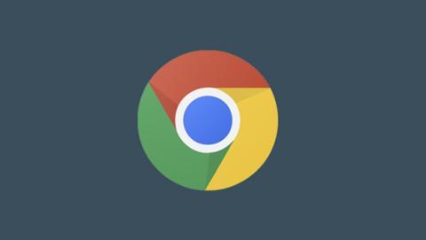Chrome 57 trae mejoras en el consumo de batería