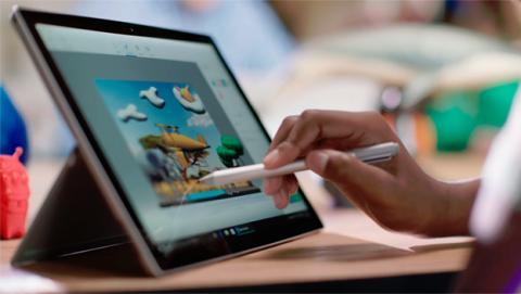 Creators Update, así será la gran apuesta de Microsoft por el 3D