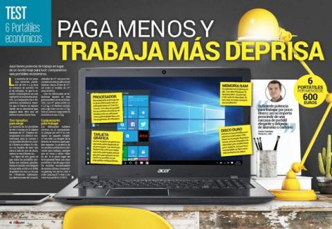 Computer Hoy 482