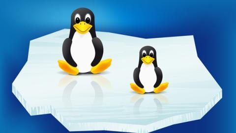 comparativa de distribuciones Linux