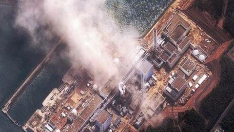 El accidente de Fukushima se cobra los primeros acusados por parte del Gobierno de Japón