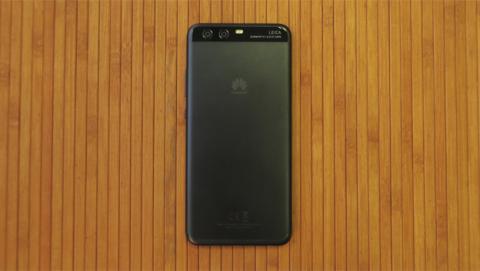 En este análisis vamos a dar nuestras opiniones sobre el Huawei P10