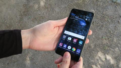 Batería, nuestra opinión sobre la autonomía que consigue este teléfono