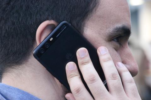 Huawei P10, hasta aquí llega nuestra review