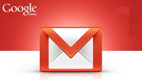 Gmail permite la reproducción de videos adjuntos sin descargarlos
