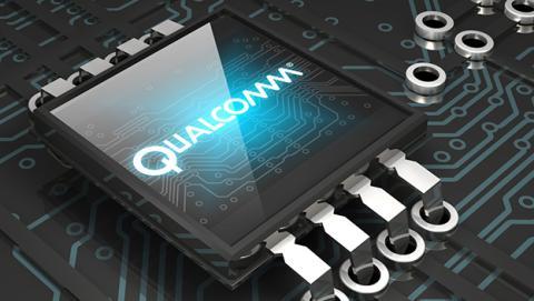 Para Qualcomm el snapdragon ya no es sólo un procesador