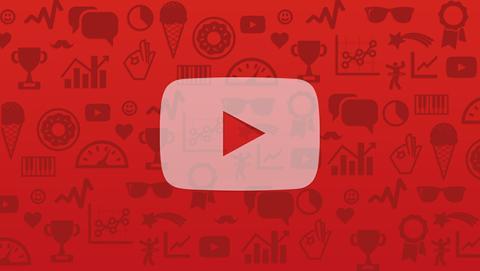 Adiós al editor de anotaciones de Youtube