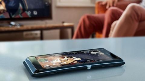 El Sony Xperia L contaría con un sucesor directo