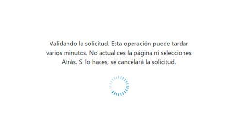 descargar el archivo ISO de Windows 7