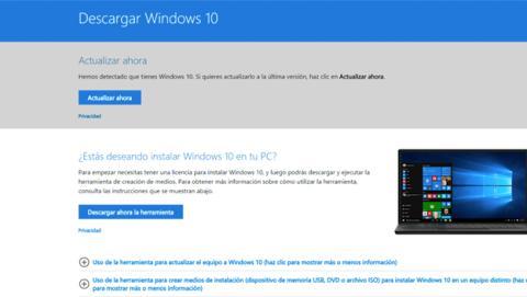 imagen iso windows 7 gratis