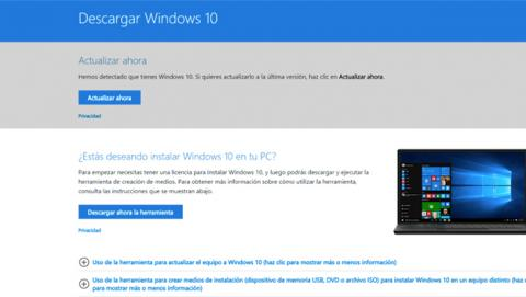 descargar word gratis para pc windows 7