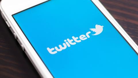 Twitter estrena nueva interfaz de perfiles en su aplicación