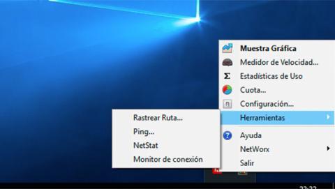 Programas de monitorización de las conexiones para tu ordenador