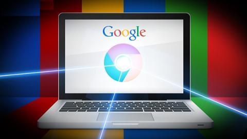 Google mejora el tratamiento 3D en Chrome