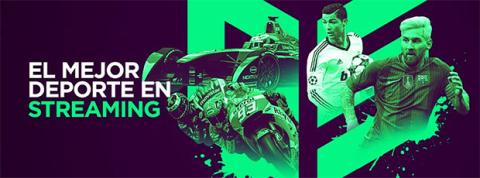 Opensport MotoGP