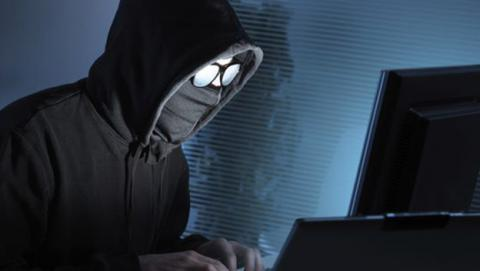 Hackear la contraseña de otro usuario de Windows