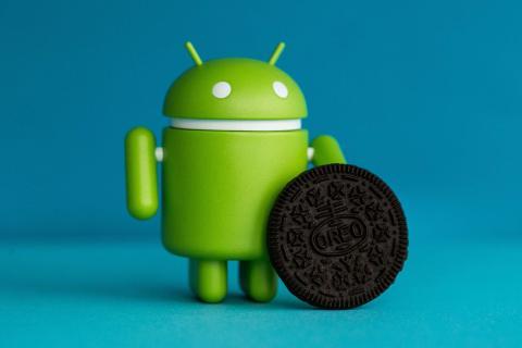 Android O ya es oficial y estas serán sus características
