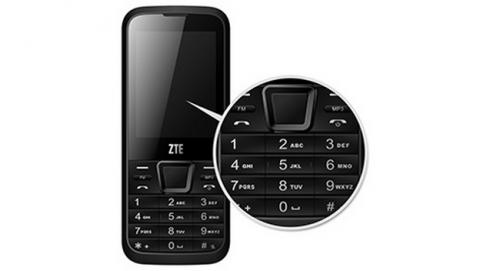 Mejores alternativas al Nokia 3310: móviles muy baratos