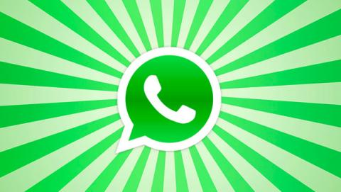 WhatsApp niega estar comprando opiniones falsas en Google Play