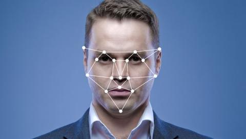 Utilizan el reconocimiento facial para detectar enfermedades genéticas