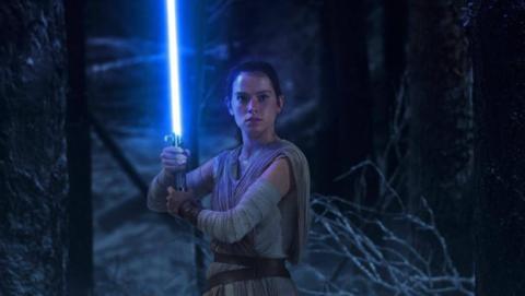 Disney da detalles sobre nuevas películas, incluido el spin-off de Han Solo.