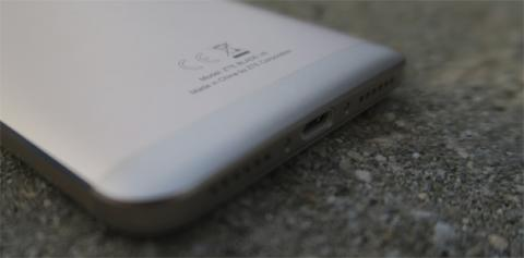 Ponemos a prueba el rendimiento de este móvil de ZTE y damos nuestras opiniones