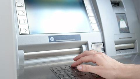 Pronto podrás usar tu teléfono para sacar dinero del cajero