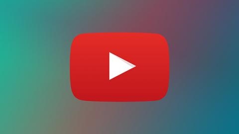 Youtube ya reconoce efectos de sonido ambientales