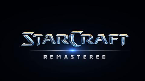 Starcraft: Remastered es oficial, un clásico para estos tiempos
