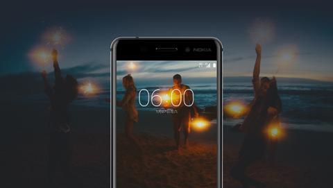 Los nuevos Nokia apuntan al segundo trimestre del año