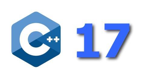 C++ 17, la esperada actualización de C++, ya está completa